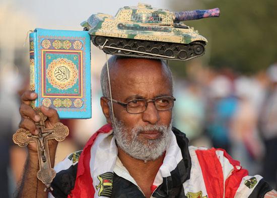 2020-10-02T173443Z_1103166900_RC2HAJ9GU6XG_RTRMADP_3_EGYPT-POLITICS-ANNIVERSARY