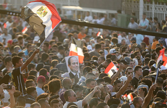 2020-10-02T173440Z_536766080_RC2HAJ9RLQ17_RTRMADP_3_EGYPT-POLITICS-ANNIVERSARY