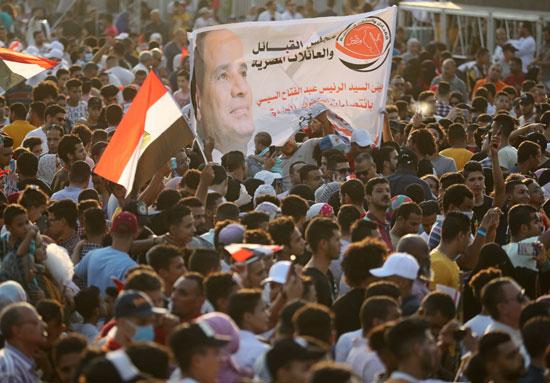 2020-10-02T173441Z_1232225817_RC2HAJ9GZUY6_RTRMADP_3_EGYPT-POLITICS-ANNIVERSARY