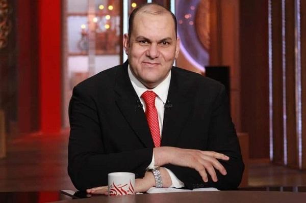 58344-الدكتور-أيمن-منصور،-رئيس-قسم-الإذاعة-والتليفزيون-بكلية-الإعلام-جامعة-القاهرة