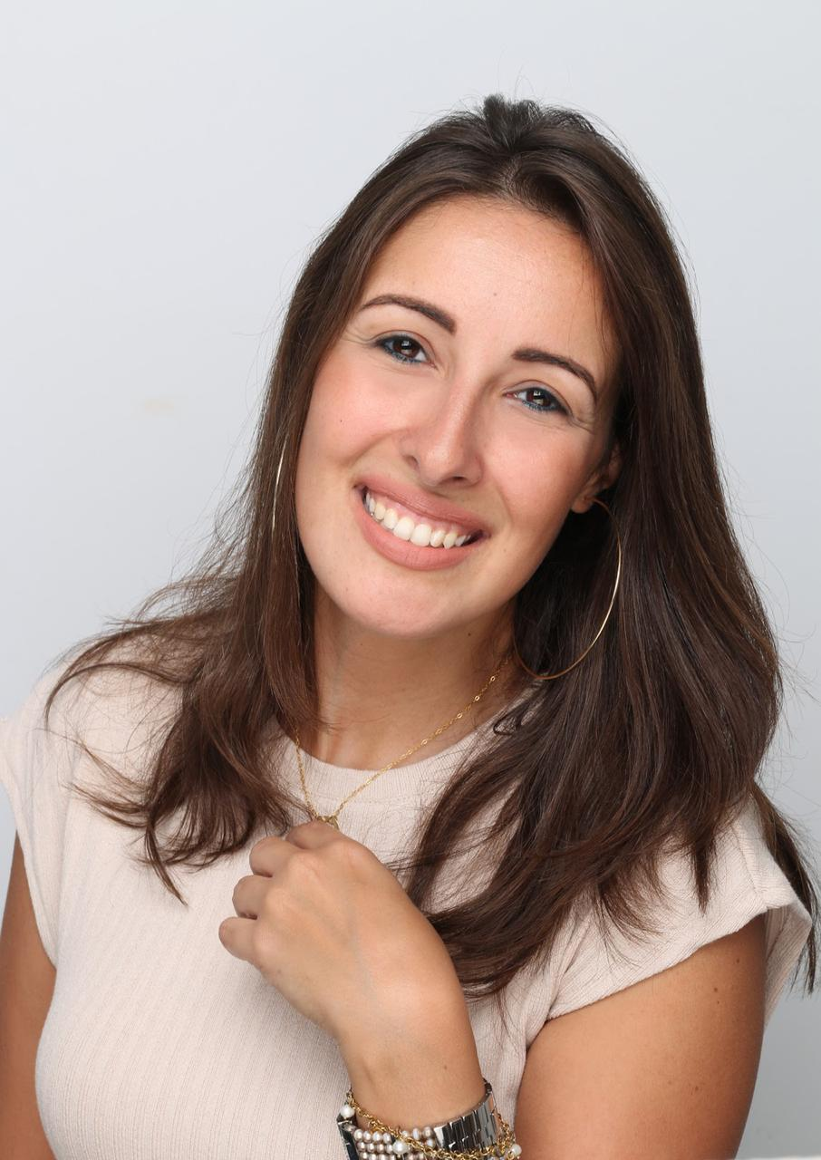 جيلان علاء