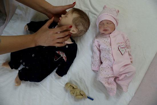 عادة إنجاب طفل واحد في إيران سببها الحد من النفقات