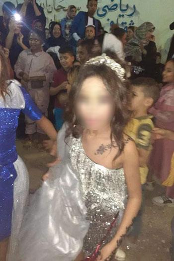العروسة (1)