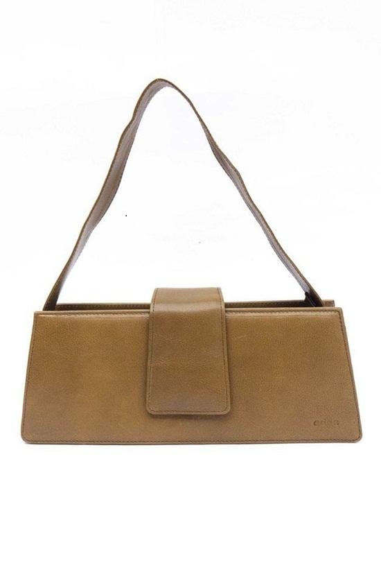 حقيبة Edas