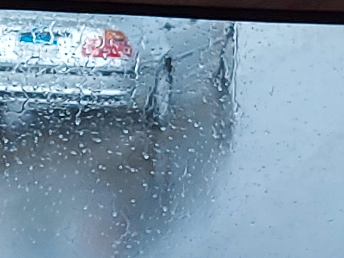 هطول أمطار غزيرة (19)