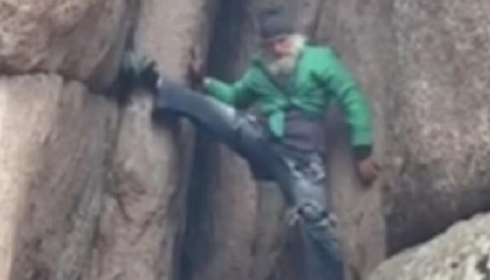 176-113925-ageing-rock-star-70-year-old-russian-climber_700x400