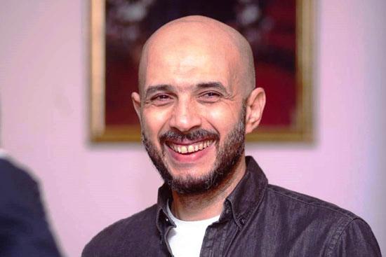 حفل-تخرج-كلية-الإعلام-بجامعة-مصر-2020-(23)