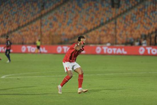 مروان محسن  (2)