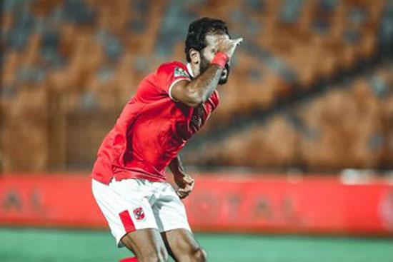 مروان محسن  (6)