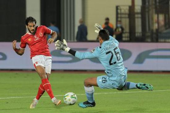 مروان محسن  (4)