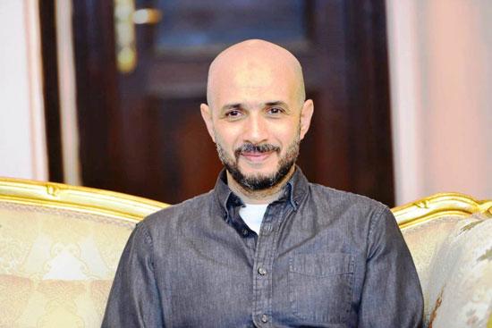 حفل-تخرج-كلية-الإعلام-بجامعة-مصر-2020-(49)