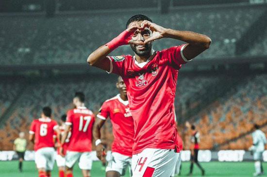 حسين الشحات (1)