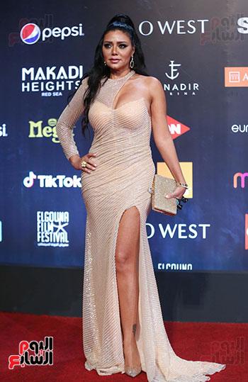 رانيا يوسف (3)
