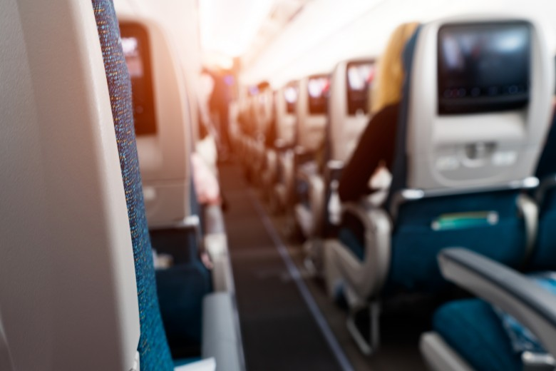 201019161217-airline-seats-stock