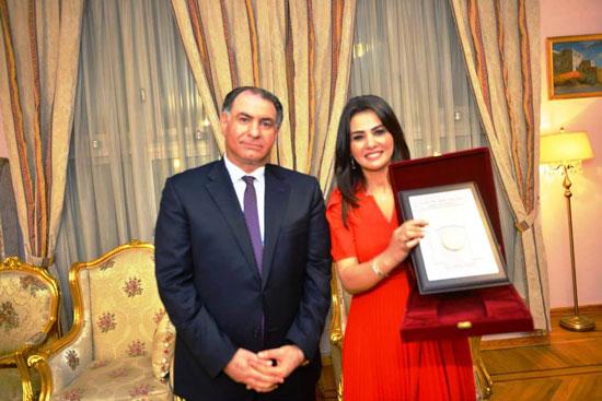 حفل-تخرج-كلية-الإعلام-بجامعة-مصر-2020-(63)