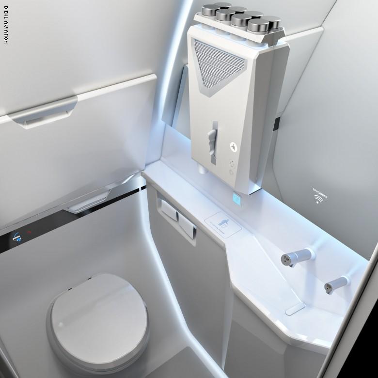 201019143045-touchless-lavatory