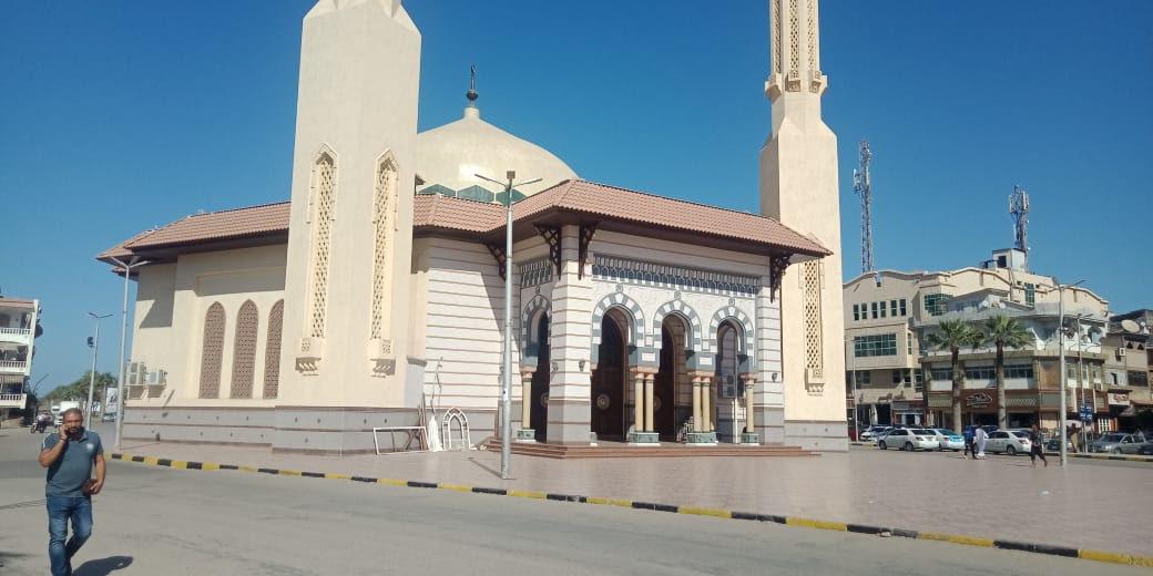 المسجد (2)