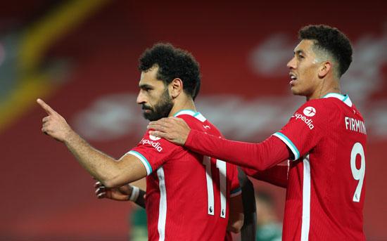محمد صلاح  (4)