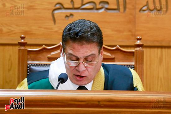 محاكمه (3)