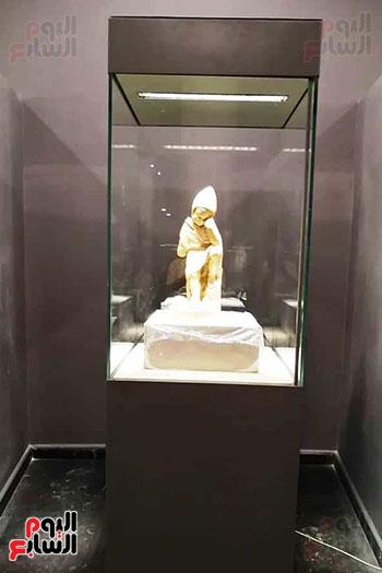 متحف كفر الشيخ (10)