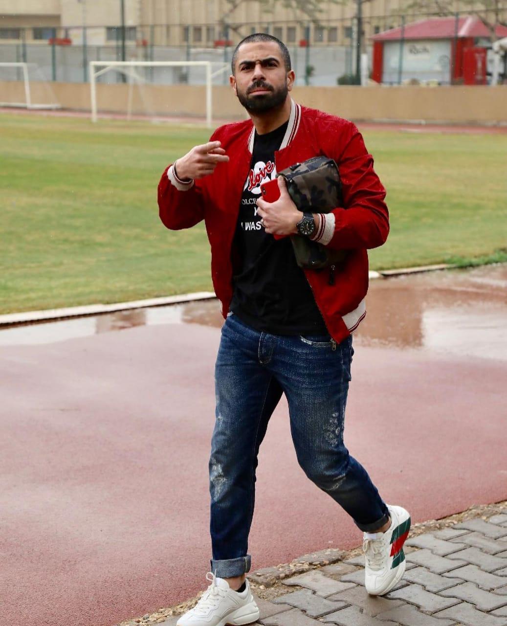 احمد فتحى (12)