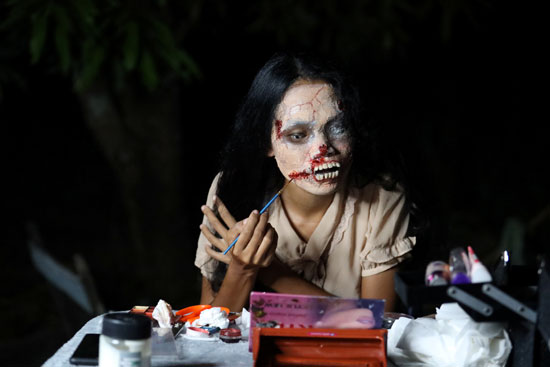 2020-10-27T135742Z_1552230047_RC21RJ9BFK5I_RTRMADP_3_HALLOWEEN-DAY-THAILAND