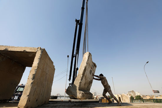 2020-10-27T124410Z_1335798810_RC20RJ9YS6AD_RTRMADP_3_IRAQ-PROTESTS