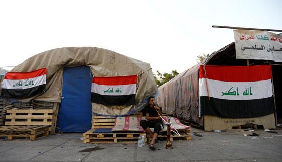 2020-10-26T151744Z_2070271377_RC2FQJ9WS6WV_RTRMADP_3_IRAQ-PROTESTS