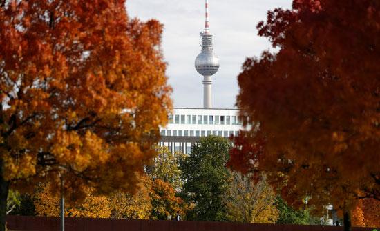2020-10-27T125728Z_37347596_RC20RJ9VUOX9_RTRMADP_3_EUROPE-WEATHER-GERMANY