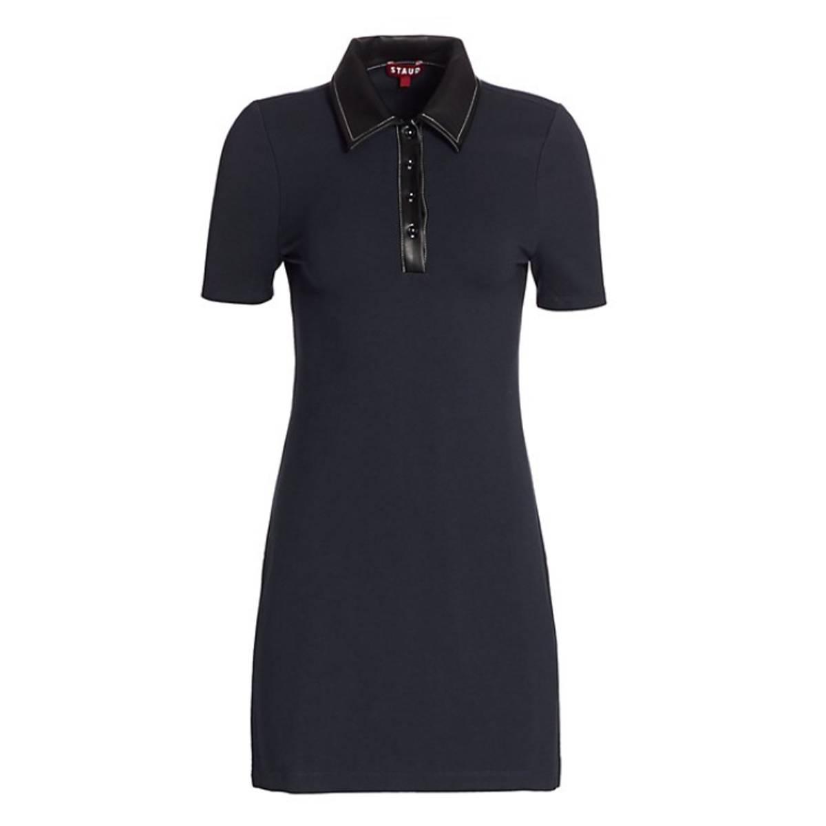 فستان الكاجول