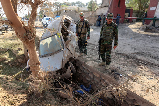 2020-10-03T135644Z_796461472_RC21BJ9DXKAE_RTRMADP_3_AFGHANISTAN-ATTACK
