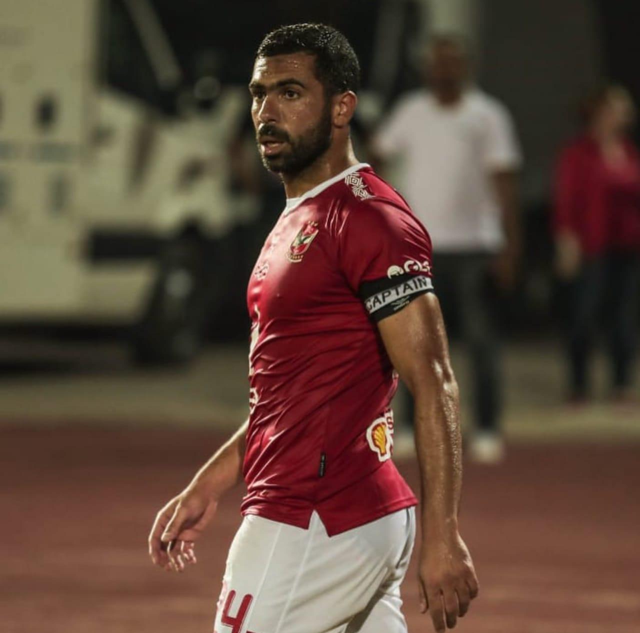 احمد فتحى (6)