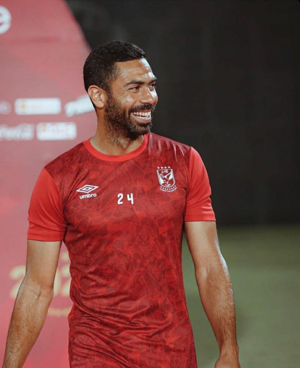 احمد فتحى (2)