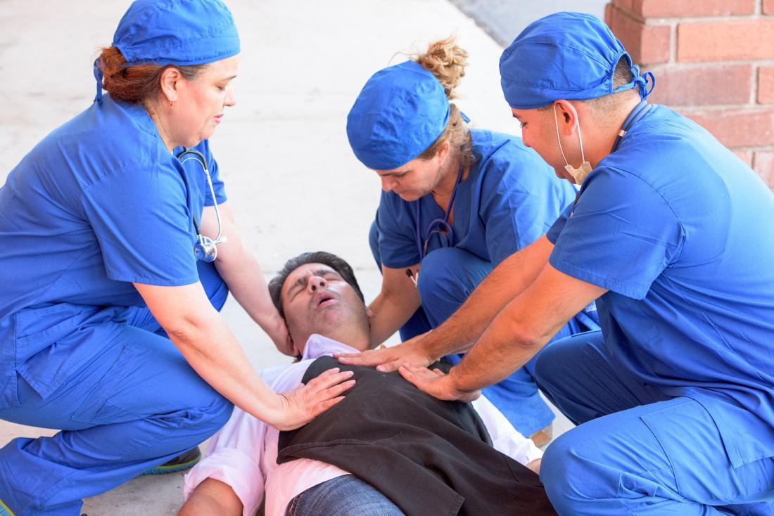a-diabetic-coma-needs-immediate-treatment