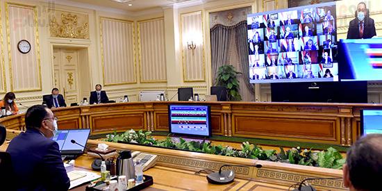 جانب من الاجتماع (9)