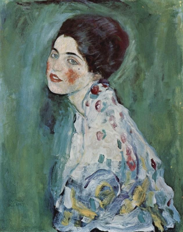 اللوحات الفنية  (2)