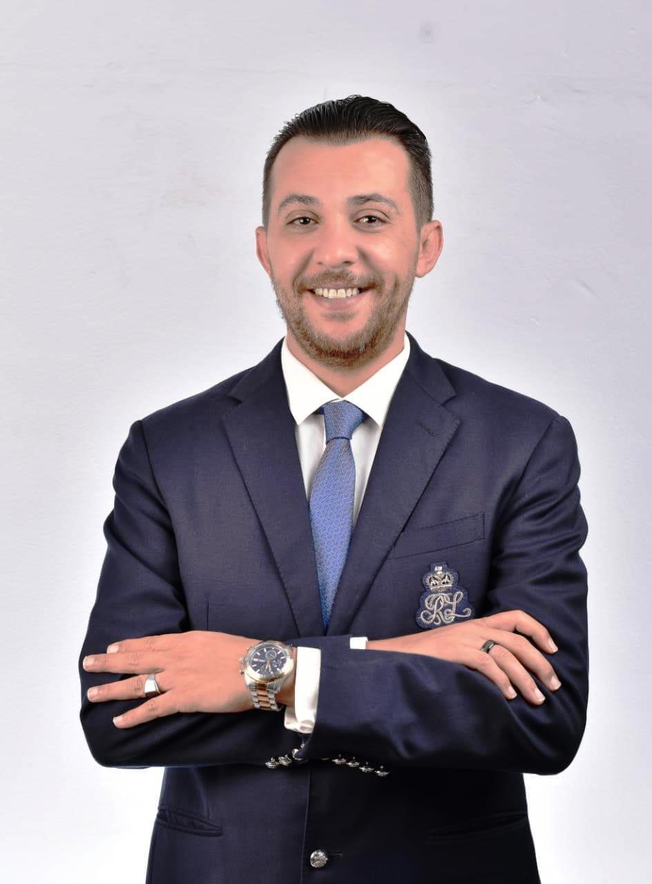 حسن ضوه مرشح مجلس النواب عن دائرة منيا القمح فى الشرقية (22)