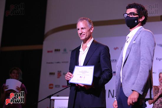 جوائز منصة الجونة (15)