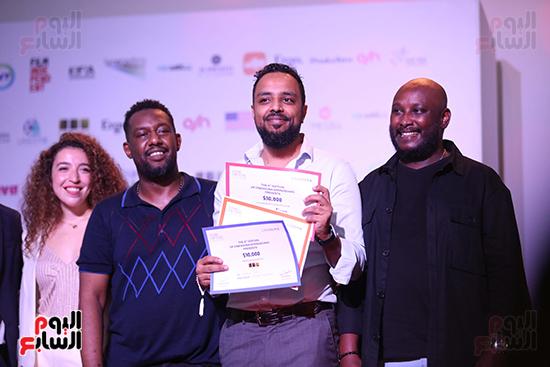 جوائز منصة الجونة (18)