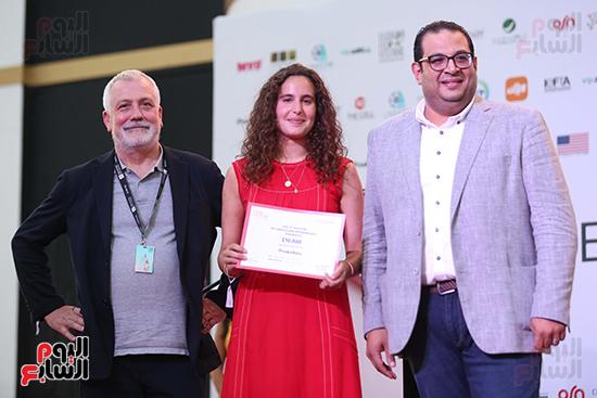 جوائز منصة الجونة (2)