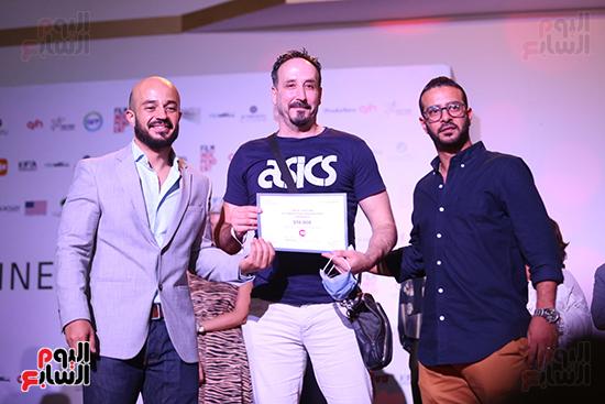 جوائز منصة الجونة (16)