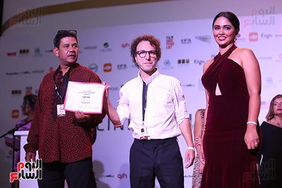 جوائز منصة الجونة (17)