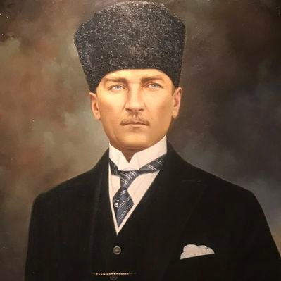 مصطفى كمال أتاتورك (2)