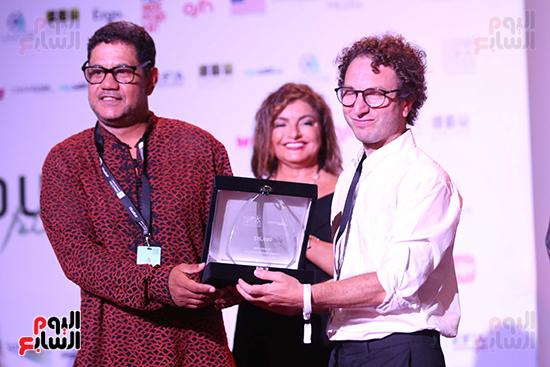 جوائز منصة الجونة (6)