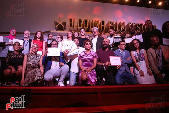 جوائز منصة الجونة (3)