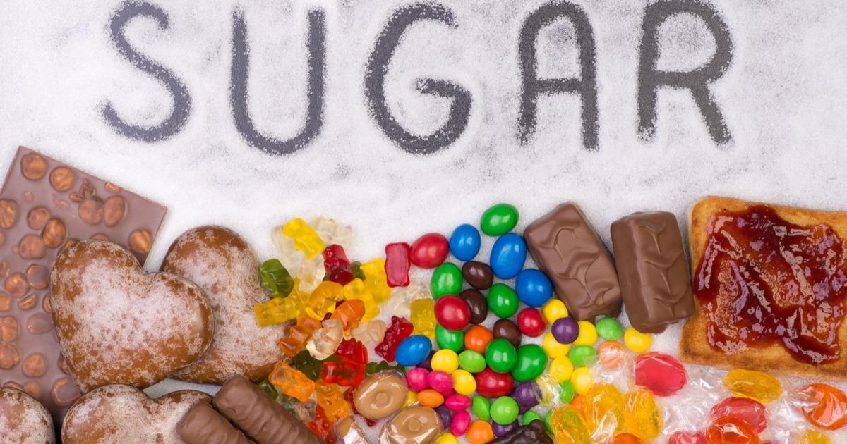 sugar_small_og_image_612