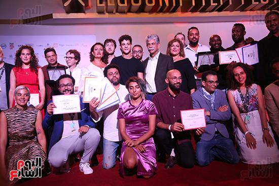 جوائز منصة الجونة (4)