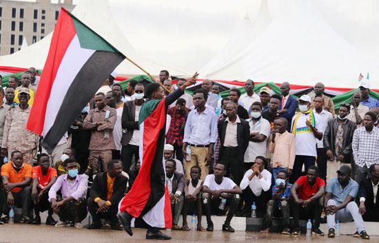 2020-10-03T145832Z_1482105508_RC22BJ9WTOHS_RTRMADP_3_SUDAN-POLITICS
