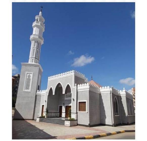 مسجد-الشهيد-مصباح-محمود-علي-إدريس-غربال