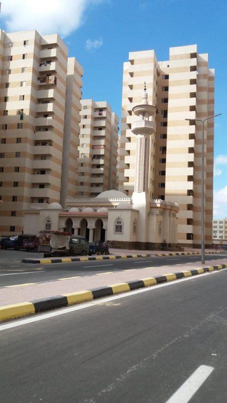 مسجد-محمود-منتصر-بشائر-الخير-3-450x800